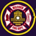 milfordfirelogo